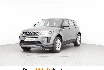 Land Rover Range Rover Evoque P200 Aut. bei Auto Esthofer Team in